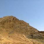 نظر سیاحان خارجی در مورد عبور مارکوپولو از کوهبنان