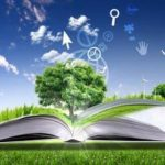 اگر کتاب نباشد ،روح بشر پرورش نمییابد