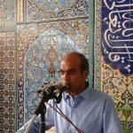 سخنگوی شورای اسلامی کوهبنان:یک شهر زیبا وآباد با همکاری و تعامل شهروندان میسر می گردد.