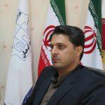 پیام شهردار کوهبنان به مناسبت روز شوراها