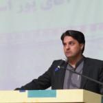 جشن بزرگ انقلاب در کوهبنان برگزار شد