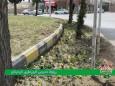 مجموعه اقدامات شهرداری درراستای استقبال از بهار تشریح شد.