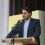 پیام تبریک شهردار کوهبنان به مناسبت هفته ی تربیت بدنی