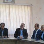 رئیس شورای اسلامی کوهبنان:برای آگاهی دادن به اقشار مختلف جامعه گام برداریم
