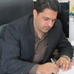 """""""پیام شهردار کوهبنان به مناسبت سالروز آزادسازی خرمشهر"""""""