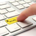 نصب گواهی امنیتی بر روی سایت