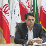 پیام تبریک شهردار به مناسبت عید نوروز