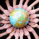 برنامه های فرهنگی شهرداری به مناسبت هفته ی زمین پاک تشریح شد